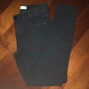 Black Jeans. New with tags!